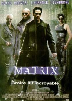 http://rakham.le.rouge.free.fr/images/matrix1.jpg